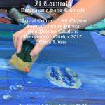 Arte al Centro – XI Edizione
