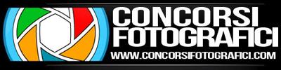 Concorsi fotografici segnalati su concorsifotografici.com